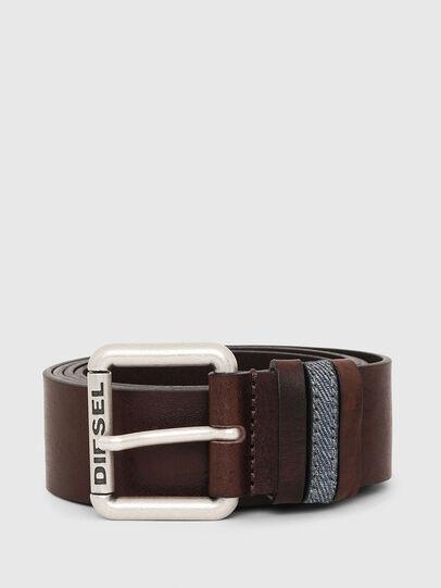 Diesel - B-DENOOP,  - Belts - Image 1