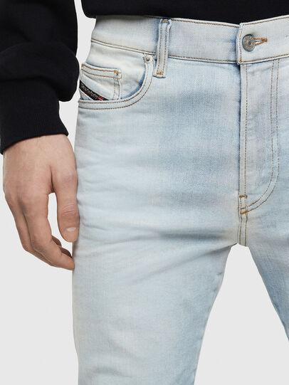 Diesel - D-Amny 009BE,  - Jeans - Image 3