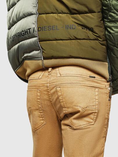 Diesel - D-Bazer 0091T,  - Jeans - Image 4