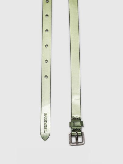Diesel - B-DWRAP,  - Belts - Image 3