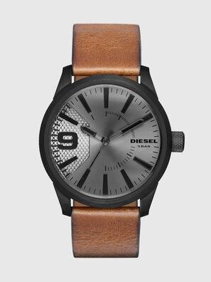 DZ1764, Brown - Timeframes