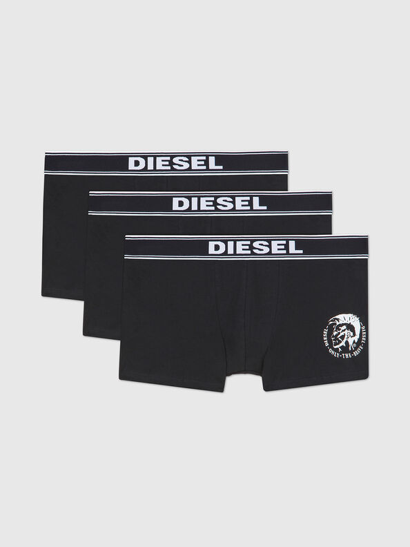 https://pl.diesel.com/dw/image/v2/BBLG_PRD/on/demandware.static/-/Sites-diesel-master-catalog/default/dw843c6645/images/large/00SAB2_0TANL_01_O.jpg?sw=594&sh=792
