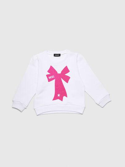 Diesel - SASHIAB-R,  - Sweaters - Image 1