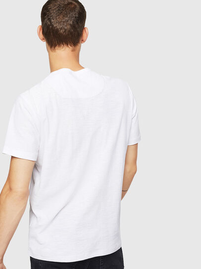 Diesel - T-TARRIS,  - T-Shirts - Image 2