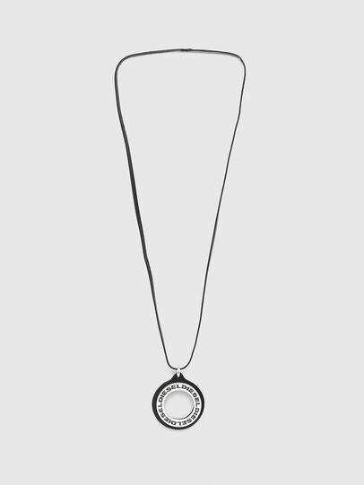 Diesel - N-JAP,  - Bijoux and Gadgets - Image 1