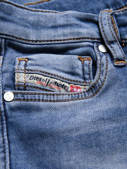 Diesel - MHARKY-J JOGGJEANS,  - Jeans - Image 3