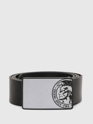 B-ACCA,  - Belts