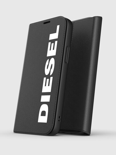 Diesel - 42485, Black - Cases - Image 3