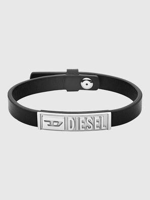 https://pl.diesel.com/dw/image/v2/BBLG_PRD/on/demandware.static/-/Sites-diesel-master-catalog/default/dw895c5118/images/large/DX1226_00DJW_01_O.jpg?sw=297&sh=396