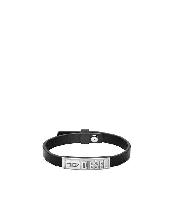 https://pl.diesel.com/dw/image/v2/BBLG_PRD/on/demandware.static/-/Sites-diesel-master-catalog/default/dw895c5118/images/large/DX1226_00DJW_01_O.jpg?sw=594&sh=678