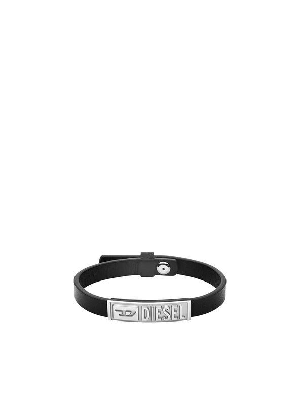 https://pl.diesel.com/dw/image/v2/BBLG_PRD/on/demandware.static/-/Sites-diesel-master-catalog/default/dw895c5118/images/large/DX1226_00DJW_01_O.jpg?sw=594&sh=792