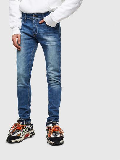 Diesel - Sleenker CN053,  - Jeans - Image 1