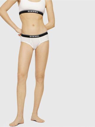 UFPN-OXY,  - Panties