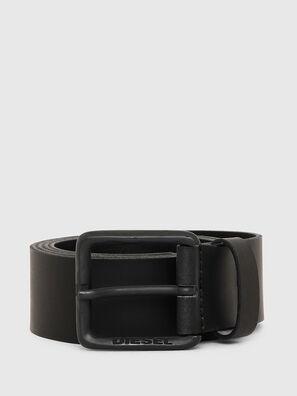 B-DSL,  - Belts