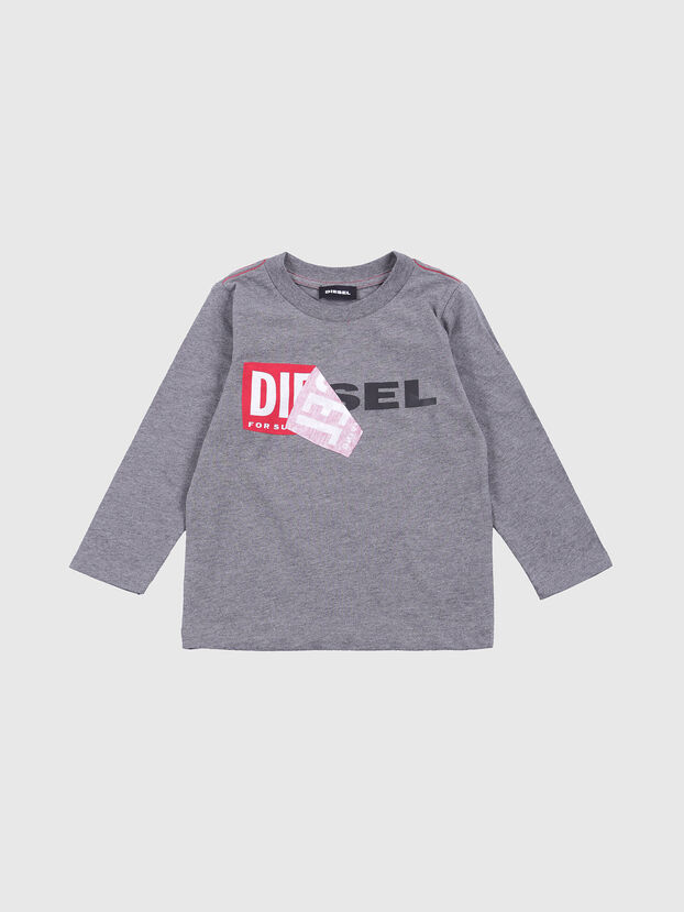 TOQUEB-R,  - T-shirts and Tops