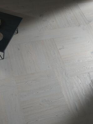 CEMENT,  - Flooring