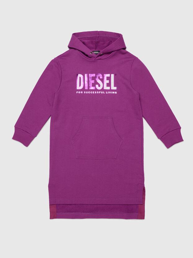 DILSET, Violet - Dresses