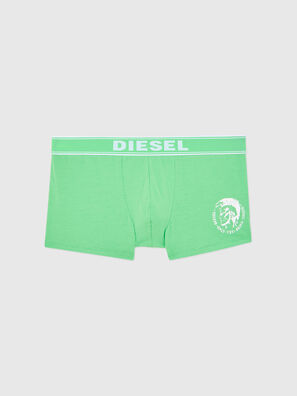 https://pl.diesel.com/dw/image/v2/BBLG_PRD/on/demandware.static/-/Sites-diesel-master-catalog/default/dw91a90a40/images/large/00CG2N_0TANL_5BL_O.jpg?sw=297&sh=396