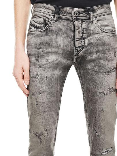 Diesel - TYPE-2815,  - Jeans - Image 4