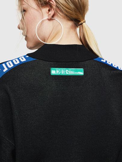 Diesel - M-WAINE,  - Knitwear - Image 3