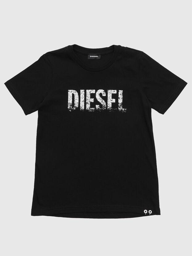 TSILYWH, Black - T-shirts and Tops