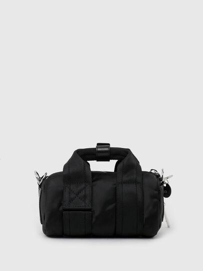 Diesel - CAYAC, Black - Crossbody Bags - Image 2