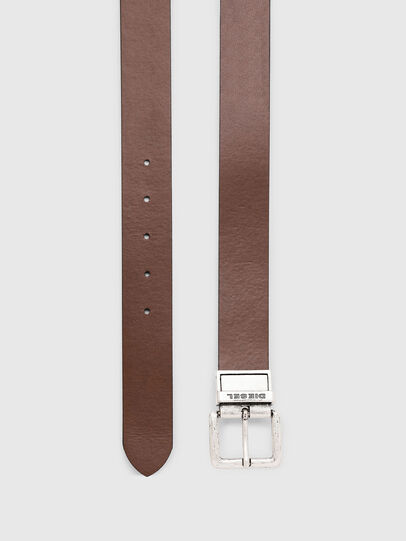Diesel - B-DOUCKLE II,  - Belts - Image 4