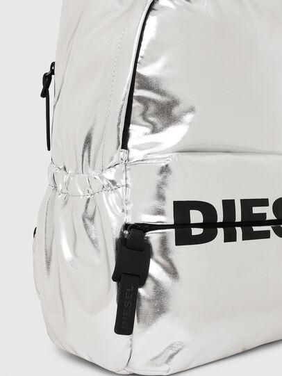 Diesel - F-BOLD BACK II,  - Backpacks - Image 4