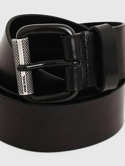Diesel - B-READY,  - Belts - Image 2