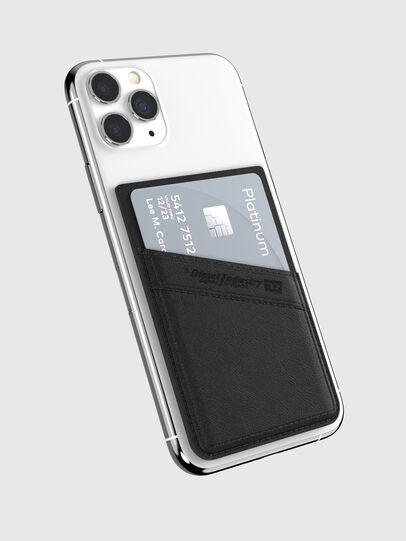 Diesel - 41923, Black - Universal pockets - Image 3