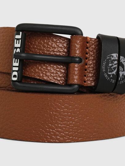 Diesel - B-LAMON II,  - Belts - Image 2