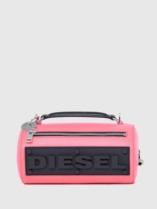https://pl.diesel.com/dw/image/v2/BBLG_PRD/on/demandware.static/-/Sites-diesel-master-catalog/default/dw9909a43c/images/large/X07577_P2809_T4210_O.jpg?sw=306&sh=408
