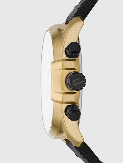 Diesel - DZ4516,  - Timeframes - Image 3