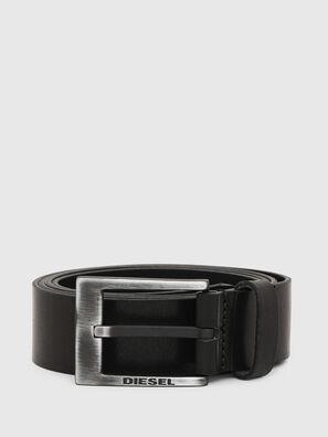 B-SPAZZO,  - Belts