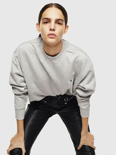Diesel - S-LINK,  - Sweaters - Image 6