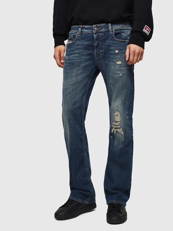 Zatiny 083AC,  - Jeans