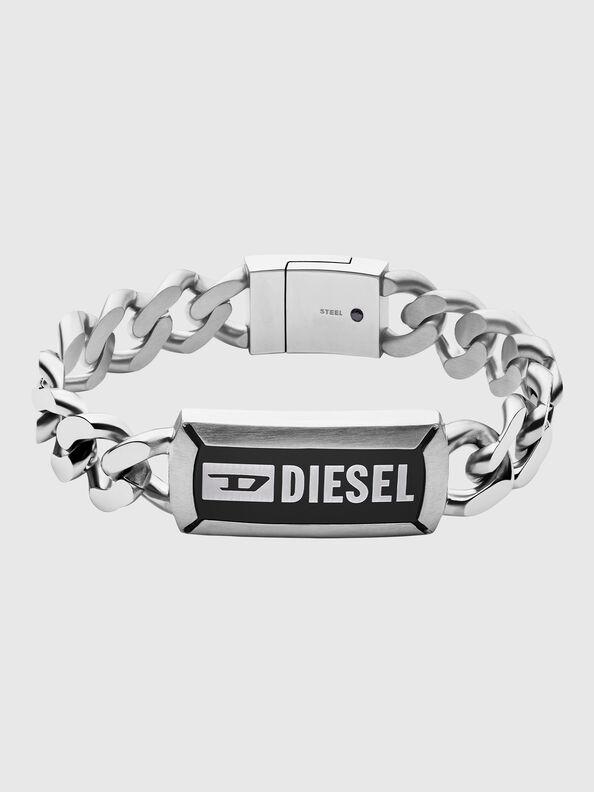 https://pl.diesel.com/dw/image/v2/BBLG_PRD/on/demandware.static/-/Sites-diesel-master-catalog/default/dw99c36cad/images/large/DX1242_00DJW_01_O.jpg?sw=594&sh=792