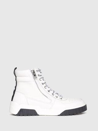 S-RUA MC W,  - Sneakers