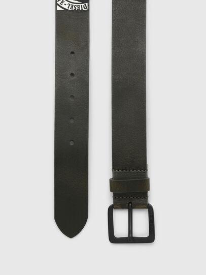 Diesel - B-MOICA,  - Belts - Image 4