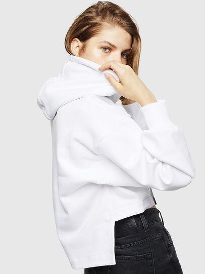 Diesel - F-DINIE-B,  - Sweaters - Image 5