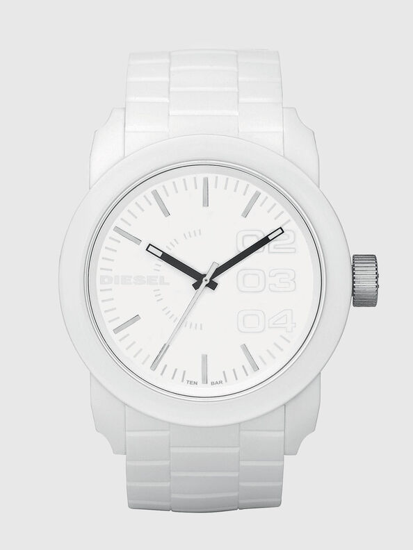 DZ1436,  - Timeframes