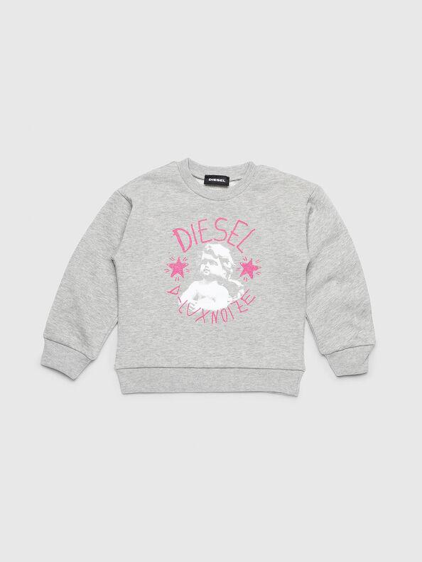 SALEIB-R,  - Sweaters