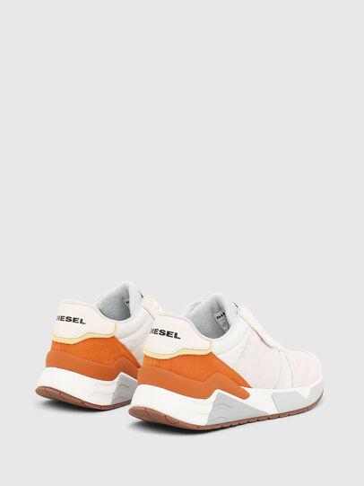 Diesel - S-BRENTHA FLOW,  - Sneakers - Image 3