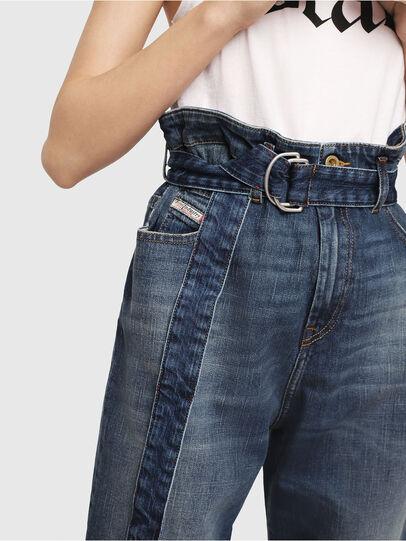 Diesel - D-Vizons 089AR,  - Jeans - Image 3