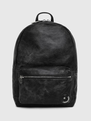 ESTE,  - Backpacks