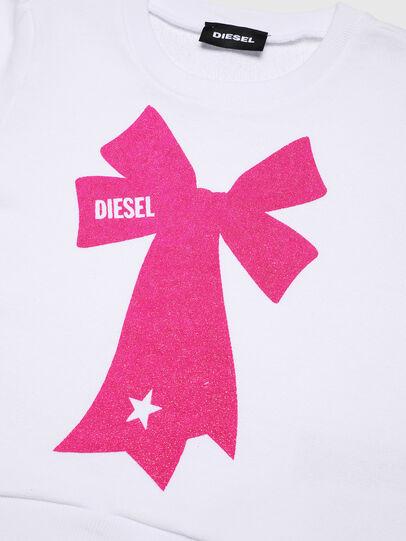 Diesel - SASHIAB-R,  - Sweaters - Image 3