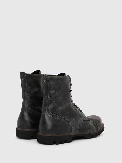 Diesel - HARDKOR,  - Boots - Image 3