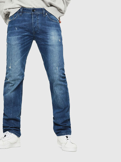 Diesel - Safado C84KY,  - Jeans - Image 1