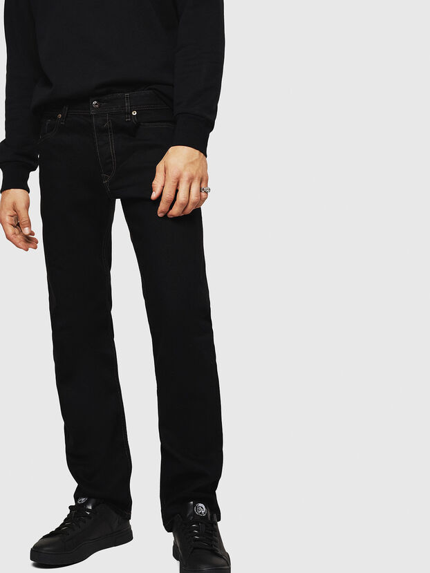 Waykee 0886Z,  - Jeans