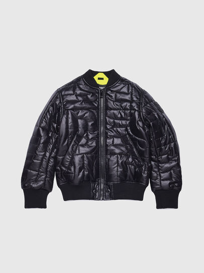 Diesel - JALL,  - Jackets - Image 1